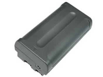 Roofer RF-BT-L225 Battery