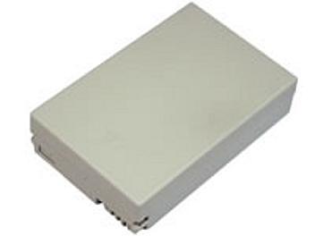 Roofer RF-BT-L226 Battery