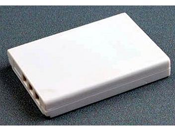 Roofer RF-NP-900 Battery