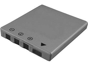 Roofer RF-NP-1 Battery