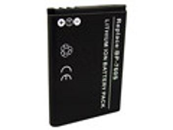 Roofer RF-BP-780S Battery