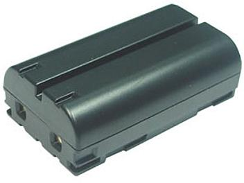 Roofer RF-NP-L7 Battery