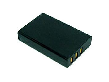 Roofer RF-KLIC-5001 Battery