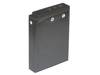 Roofer RF-KLIC-7003 Battery