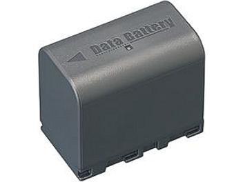 Roofer RF-BN-VF823 Battery 15Wh