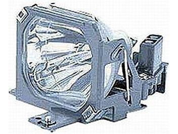 Hitachi DT00161 Projector Lamp