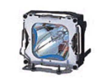 Hitachi DT00205 Projector Lamp
