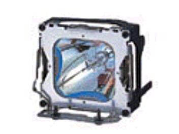 Hitachi DT00591 Projector Lamp