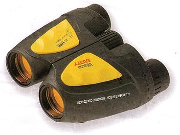 Vitacon BC 10x25 Binocular