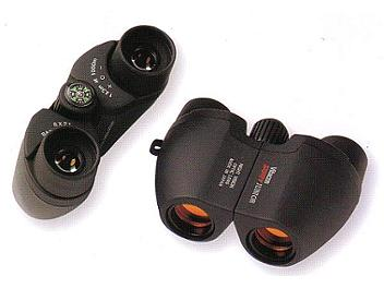 Vitacon MSC 10x21 Binocular with Compass