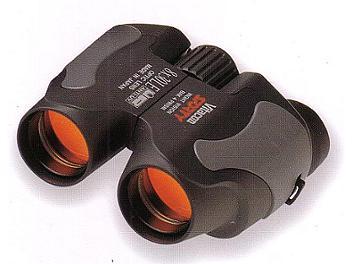 Vitacon MCII 12x30 Binocular