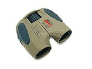 Vitacon MC3 10x30 Binocular