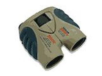 Vitacon MC3 Zoom 8-24x30 Binocular