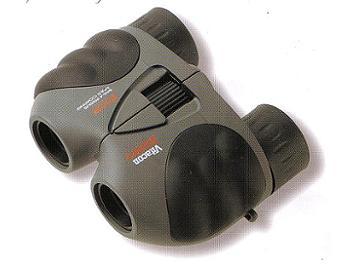 Vitacon Micro Zoom 7-21x21 Binocular