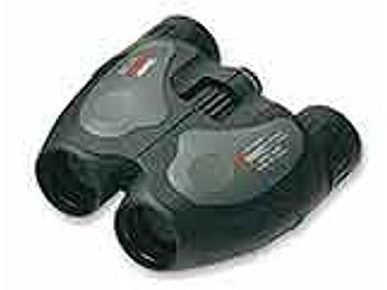 Vitacon Zoom3 8-27x25 Binocular