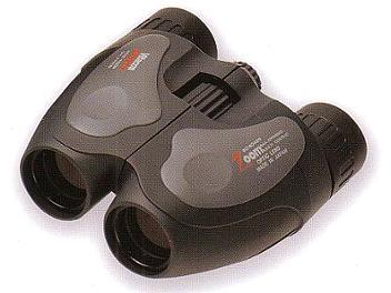 Vitacon Zoom3 20-80x25 Binocular