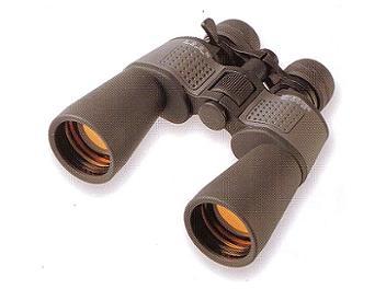 Vitacon ZCF Zoom GZU-1030-GYRA 10-30x50 Binocular