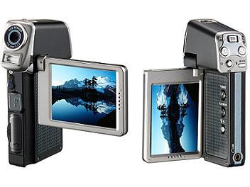 DigiLife DDV-6000 (Black) Digtial Video Camcorder