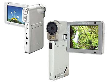 Cool Life DDV-6300 Digital Video Camcorder