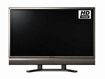 Sharp LC-65G5M 65-inch LCD TV