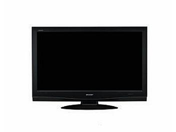 Sharp LC-37A53M 37-inch LCD TV