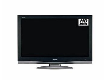 Sharp LC-26PX5M 26-inch LCD TV
