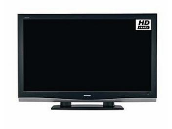 Sharp LC-52P7M 52-inch LCD TV