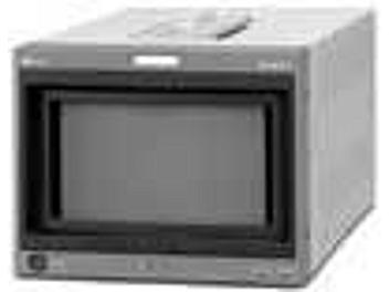 Sony BVM-D9H1U 9-inch Video Monitor