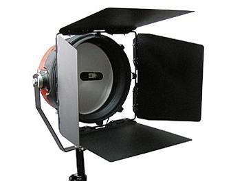 Dynacore DTR-2000W Focusable Soft Light
