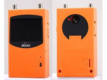 HME TFT-35CH 3.5-inch CCTV Installation Camera Monitor