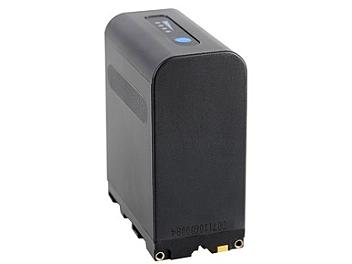 Globalmediapro DC1170 Battery 65Wh