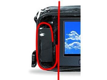 Viewtek LSMB Battery for Service LCD Monitor Kits