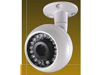 HME HM-18 IR Color CCTV Camera 420TVL 6mm Lens NTSC