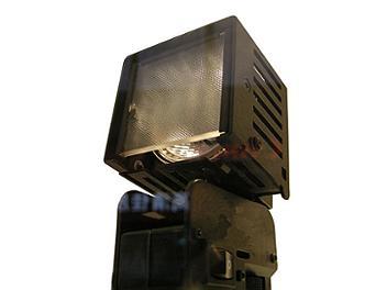 Dynacore D518 Camera Light