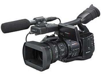 Sony PMW-EX1 XDCAM Camcorder