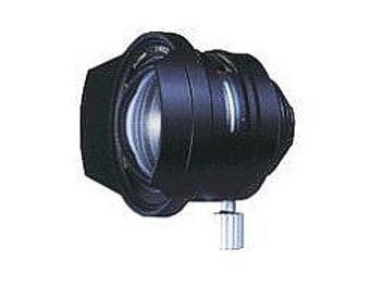 Nikon 15mm F2.8N Nikkor Lens
