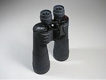 Generic 20-120x70 Zoom Binocular