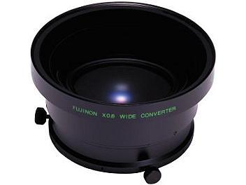 Fujinon WCV-H85 Wide Conversion Lens