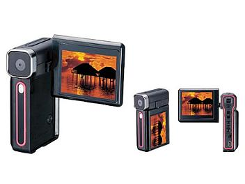 DigiLife DDV-A700 Digital Video Camcorder