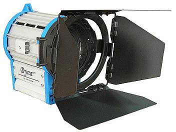 Dynacore DTW-500W Studio Fresnel Spot Light