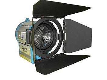 Dynacore DTW-1000W Studio Fresnel Spot Light
