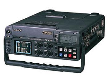 Sony DSR-50 DVCAM Portable Recorder NTSC