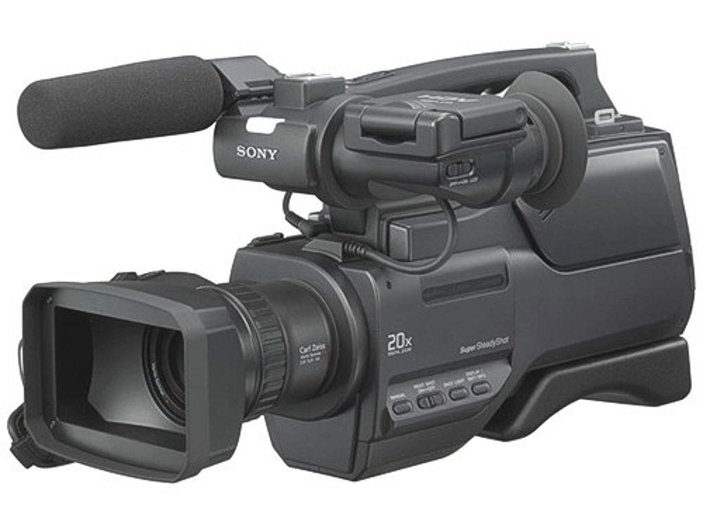 sony video camera price list 2013. sony video camera price list 2013