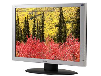 Chimei CMV-221D 22-inch LCD Computer Monitor