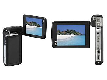 DigiLife DDV-1100HD Digital Video Camcorder