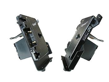 Dynacore D-JVCA Adapter