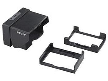 Sony SH-L32WBP Viewfinder Hood