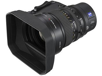 Sony VCL-308BWS Wide Angle Lens