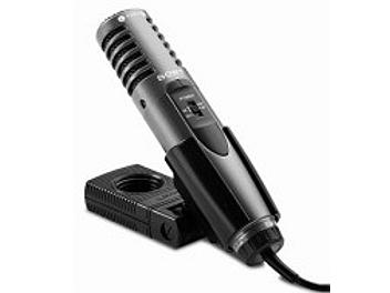 Sony ECM-MS907 Stereo Microphone