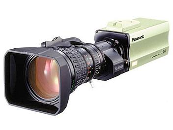 Panasonic AW-E860 Multi Purpose Convertible Camera PAL